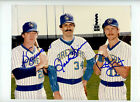 +Milwaukee+Brewers+HOF+Signed++8x10++Photo+-Yount%2C+Simmons%2C+Fingers