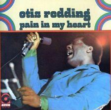 Vinilos de música R&B, soul heart