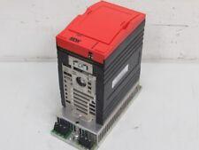 Sew Movitrac 31c007-503-4-00 + EMI Module + frein brake excellent état