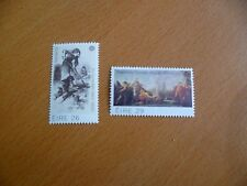 Ireland Stamps : 1982 Europa : Historic Events MNH