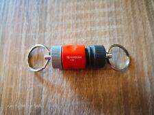 Brandneu - GARDENA  Schlüsselanhänger 89-16 Keychain Sammlerstück