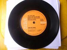 Excellent (EX) Single Religious & Devotional Vinyl Records