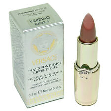 VERSACE ROUGE A LEVRES HYDRATANT HYDRATING LIPSTICK V2022-C REF 80222-1 , 3.3 ml