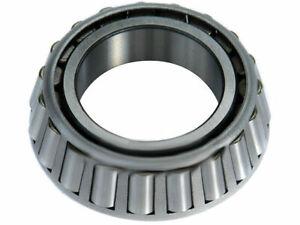 Differential Bearing For C30 C3500 K30 K3500 R30 R3500 V30 V3500 E300 MZ37M7