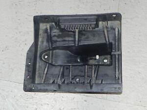 02-10 Ford Explorer 02-10 Mountaineer 03-05 Aviator Battery Tray