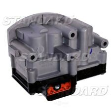 Auto Trans Control Solenoid fits 1989-2001 Plymouth Voyager Grand Voyager Acclai