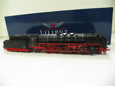 LILIPUT 131722 DAMPFLOK BR 45  der DB   FP514