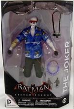 DC Batman Arkham Knight Series The Joker Figure #13