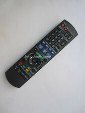 FOR PANASONIC DMR-PWT800GL DMR-BWT800GL 3D BLU-RAY DISC RECORDER REMOTE CONTROL