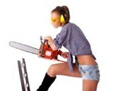 ChainSaw Service, Parts & Owners Husqvarna, Echo, Still etc. Manuals Dvd #9*