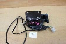 BMW R1150 RT R22 0419 01-05 Kupplungspumpe 294-030