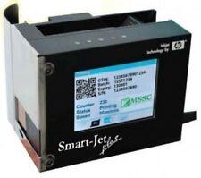 Smart-Jet Plus ink jet printer
