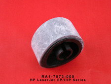 HP LaserJet IIP IIIP Series Pickup Roller RA1-7573 RA1-7573-000 OEM Quality