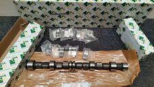 Astra Corsa Combo Nova 1.4 C14NZ C14NV X14NZ X14SZ Kit Del árbol De Levas Con Balancines