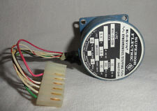 Superior Electric SLO-SYN Synchronous / Stepping Motor/ M061-FD-339B 35 oz in,