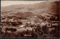 Postcard - Cumbria - Ambleside