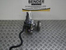458488 pompa di iniezione AUDI a4 avant (8e, b7) 3.0 TDI QUATTRO 150 KW 204 Cv (1