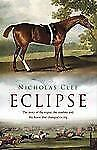 Eclipse-ExLibrary