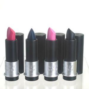 Make Up Forever Artist Rouge Lipstick No Box Choose Color