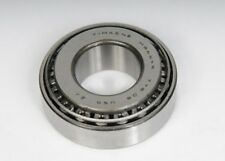 Differential Pinion Bearing Rear Outer ACDelco GM Original Equipment S9