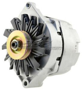 Remanufactured Alternator  BBB Industries  7290-9