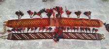 Traditional Rug Best Vintage CamelNeck Wool Rug camel decorative 2 pcs Art