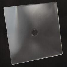 Split Image Fresnel Focusing Screen For Bronica S2 S2A 6X6 Medium Format Camera