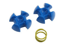 Genuine GM Steering Shaft Sphere Kit 26026564