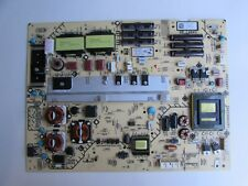 SONY XBR-55HX950 POWER SUPPLY 1-474-406-11 , 1-887-403-11 , APS-299/D(CH)
