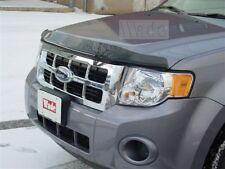 Bug Shield 2008-2012 Ford Escape