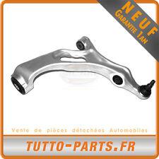 Bras de Suspension AvG Audi Q7 Porche Cayenne Vw Touareg 7L8407151F 7L8407151KS1