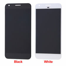 OEM OLED Display LCD Touch Screen Assembly For Google Pixel 2 3 3A 4 XL USA Lot