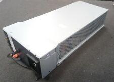 IBM BladeCenter DPS-2500BB A 39Y7405 39Y7400 2320w POWER SUPPLY