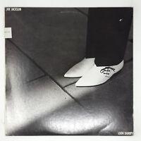 Joe Jackson Look Sharp! LP Vinyl Record Original 1979