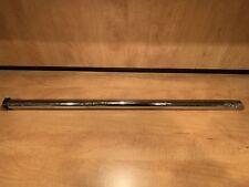 "Rainbow Vacuum Cleaner PN E2, E3 long Wand 32"""
