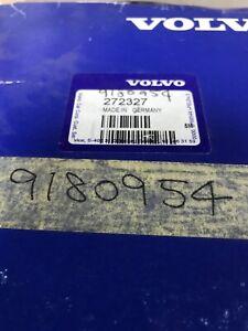 GENUINE VOLVO S70, C/V/XC70 TIMING BELT  - 9180954