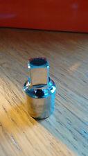 """Bahco 3/8"""" square 9.5mm Oil Drain Plug male"""