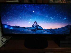 Monitor LG 25UM58 IPS 21:9 2560 x 1080