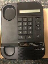 Alcatel 8012 Gigabit Desk Phone