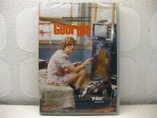 DVD - Georgia (NEU) mit Jennifer Jason Leigh / Musikfilm Grunge 1995 / selten