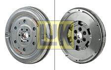 LUK Volante motor para VW TIGUAN 415 0685 10