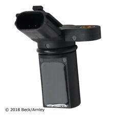 Engine Camshaft Position Sensor Beck/Arnley 180-0397