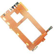 Pour NOKIA LUMIA 920 titulaire de carte sim + capteur de proximité Flex + front petite Caméra + Mic