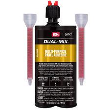 SEM Dual-Mix Multi-Purpose Panel Adhesive - 39747