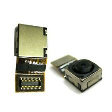 iPhone 3GS Camera for Apple Plug and Play Install Replacement Fix Part