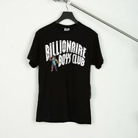 Hebru x Billionaire Boys Club OG Goggle Dad Hat 871-0800 FlyBoy Collaboration