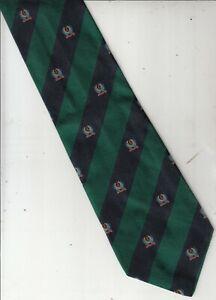 Armani-Giorgio Armani-[New $400] Authentic-100% Silk-Made In Italy-A96-Men's Tie