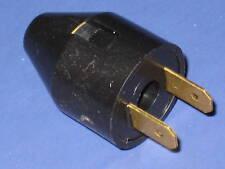 Lucas copy inline front brake cable switch 60-2085 Triumph BSA Norton 69-72