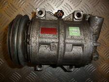 Navara D22 Pickup NP-300 2.5 Klimakompressor Klima air conditioning compressor