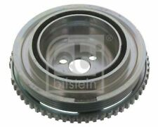FEBI 44416 BELT PULLEY CRANKSHAFT